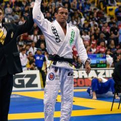 See complete event gallery + order prints and downloads at http://www.mikecalimbas.com/BJJ